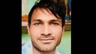 Ishq Mein Jaan Gawa Denge MP3 song video Jhankar DJ Imran Dj Jhankar