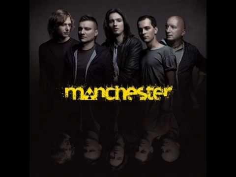 Manchester - Autrostrady kłamstw