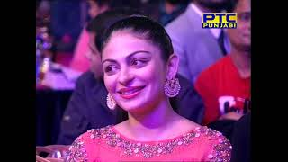 PTC Punjabi Film Awards 2014 I Full Event