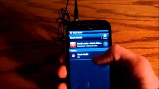htc one sv review part 1 boost mobile