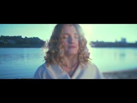 Lelek - Hymn do Żywy (Official Video)