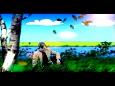 тузик песня текст. Трек Равил Галиев - Тузик эле, кешелэр/ 2003 / в mp3 256kbps