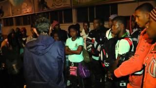 Antioquia de Colores - De Vigía del Fuerte hasta Medellín - Programa 29