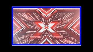 X factor 11, al terzo live eliminati sem & stenn - speciali