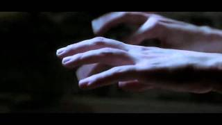 Fantaisie Impromptu, da pianista Juliana D'Agostini - Assessoria de Imprensa: SG Comunicação