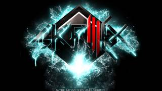 Baixar - Skrillex Rock N Roll Will Take You To The Mountain 1 Hour Grátis