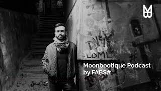 Moodbootique Podcast by FABS#