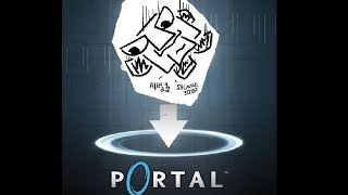 Portal Walkthrough- Advanced C…