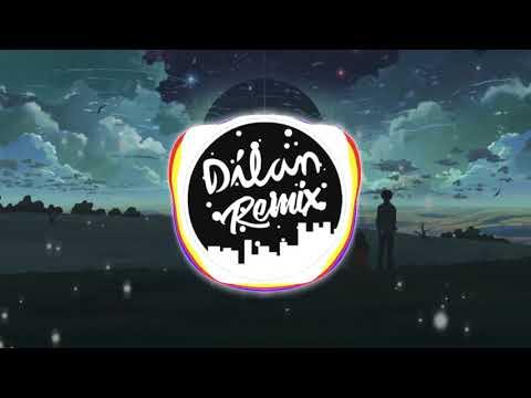 OST Dilan 1990 - Dulu Kita Masih SMA (Helmy Remix)