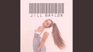 top tracks jill baylon