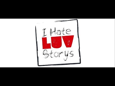 Bin Tere(Cover) - Shafqat Amanat Ali & Sunidhi Chauhan (I Hate Luv Storys) By Suraj & Pooja Sharma