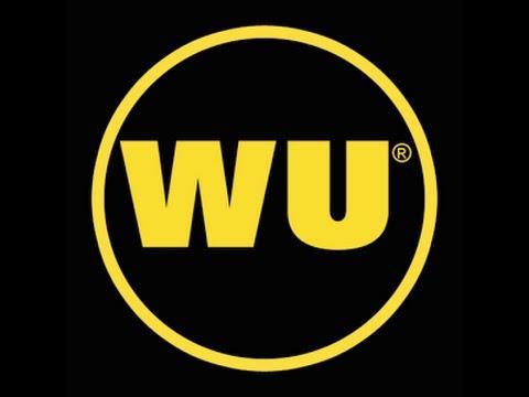 WU Vulnerability - (Bypassing CVV)