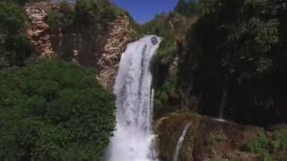 Los Batanes-Lagunas de Ruidera