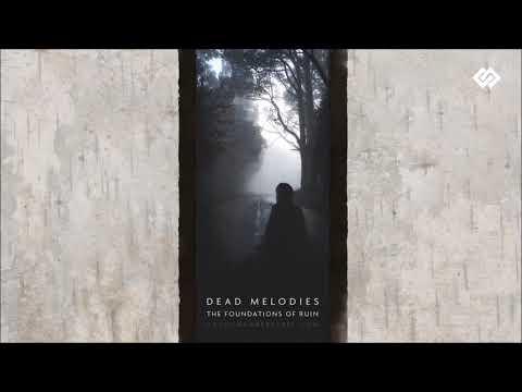 Dead Melodies - The Eternal Veil