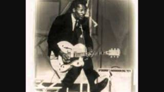 CHUCK BERRY    Big Ben Blues