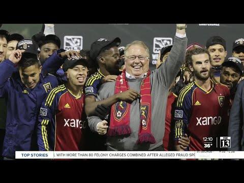 In-Depth: MLS taking over sale of Real Salt Lake