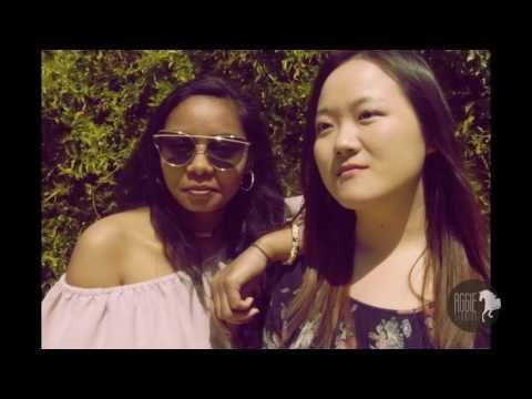 SFA Spring/Summer Lookbook 2017