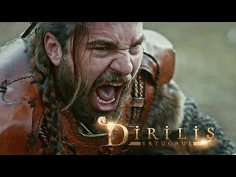Ertugrul Ghazi | Duniya ( Arabic ) Song | Engin Altan Duzyatan Video Song _TRT Ertugrul Ghazi Video