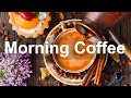 Morning Coffee House - Relax Jazz Piano Instrumental Background Music