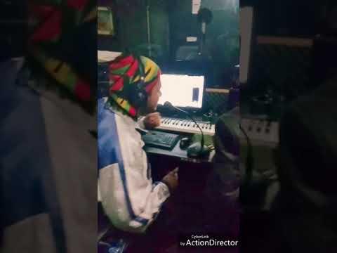 Live -Singing Song despacito, singer surya kumar sk bhopali , Noor Music Studio Kaithal, Raj sinha