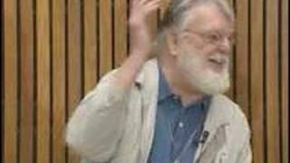 Manfred Max-Neef - Facing the Rhinoceros