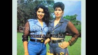 Irmãs Rodrigues - Bonito e Sensual