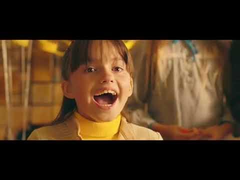 Marshmello ft. Bastille - Happier (official song)...............(whatsapp Status)🎧🎶😨