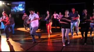 Dance Dynamix Mumbai
