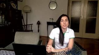 видео Оформление визы