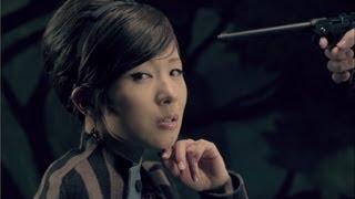 "SOIL&""PIMP""SESSIONSと椎名林檎 - 殺し屋危機一髪"