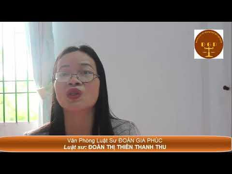 Video 29 Vay Tiền Ký ủy Quyền