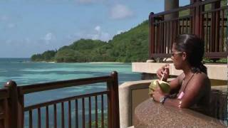 Offices de tourisme de saint marin san marino tourist offices - Office de tourisme des seychelles ...