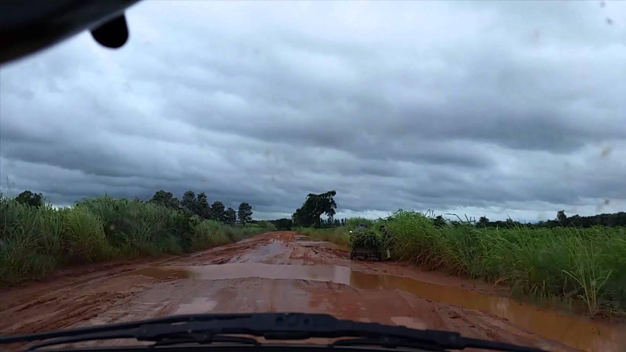Querência do Norte Paraná fonte: i.ytimg.com