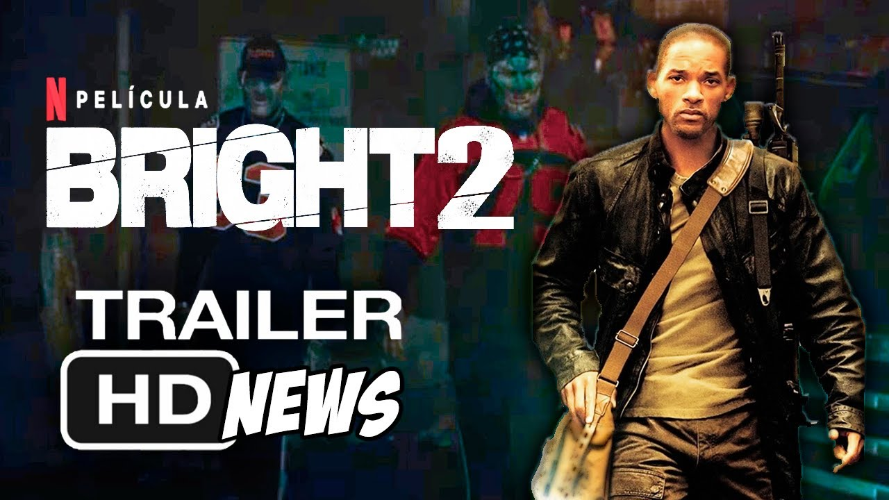 Netflix Neue Filme Juni 2021