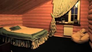 видео Базы отдыха  Ижевск и Удмуртия