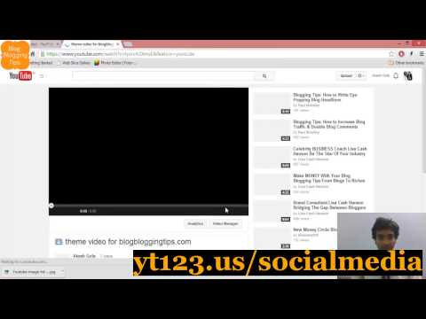 Facebook Affecting Jobs - How To Make Money From Youtube By Uploading Videos