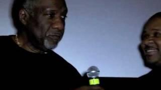 MURDER AT CITY HALL NYC Councilman James E. Davis-SCREENING/Rev. YOUNG BLOOD @ BAM Mon4/5/2010