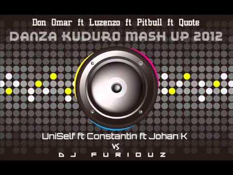 ♪-don-omar-ft-lucenzo-ft-pitbull-ft-quote-♪-danza-kuduro-mashup-2012-♪-dj-furiouz-♪