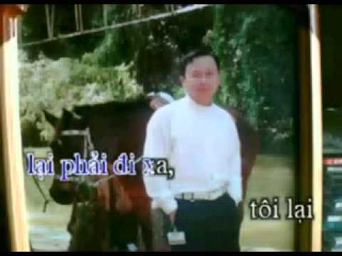 Karaoke TD Lan va Diep 1 (feat voi GMV).mp4