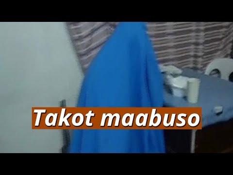 UB: Miyembro ng LGBT community na naaresto dahil sa droga, gustong mailipat ng selda