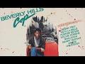 HAROLD FALTERMEYER Axel F 1984 Vinyl LP Beverly Hills Cop Soundtrack mp3