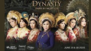 pbn-129-quot-dynasty-quot-thu-h-nh-june-29-30-2019-in-las-vegas