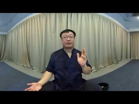 Awaken Your Senses! Through Smell Meditation (Part 1 of 2)