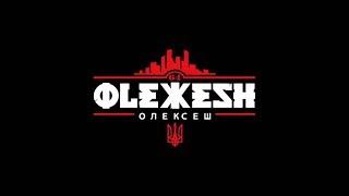 Olexesh ft. Bonez Mc - Schüsse aus'm Benz (prod by Vendetta)