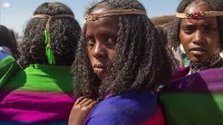 **NEW** Oromo Borana Music 2018