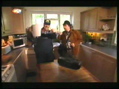 Tony Howes in Mooney & Magee 1.avi