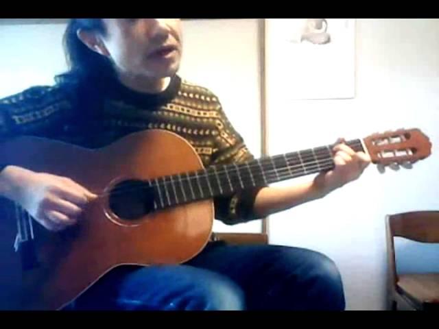 Waimanalo Blues Chords - Chordify