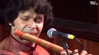 Rakesh Chaurasia Flute | Summer Solstice