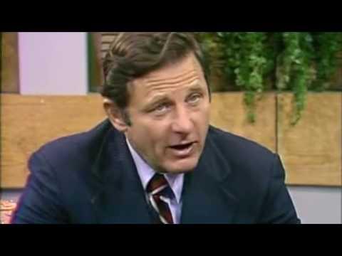 Senator Birch Bayh:Death of wife/Plane crash with Ted Kennedy