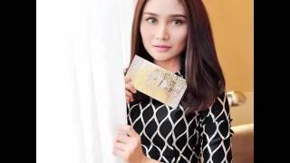 Awak Sangat nakal 3rd sigle Ayda Jebat (Teaser)